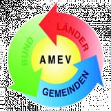 AMEV Logo